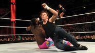 February 1, 2016 Monday Night RAW.56