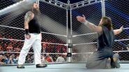 January 13, 2014 Monday Night RAW.79