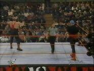 January 26, 1998 Monday Night RAW.00017