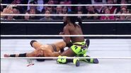 January 26, 2012 Superstars.00015