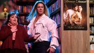 John Cena Host Saturday Night Live 2016.5