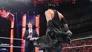 March 14, 2016 Monday Night RAW.63