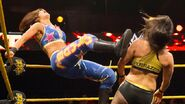 NXT 6-22-16 12