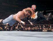 Royal Rumble 2004.4