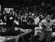 Royal Rumble 2007.23