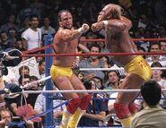 SummerSlam 1988-6