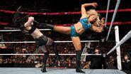 6-13-16 Raw 22