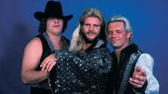 Fabulous Freebirds.2