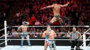 February 8, 2016 Monday Night RAW.45