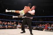 Impact Wrestling 9-19-13 8