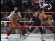 November 2, 1986 Wrestling Challenge.00020