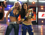 Raw-18-11-2007.9