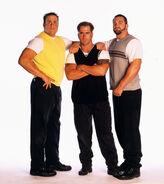 38 WWE-Encyclopedia2040