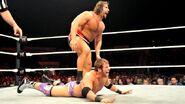 5-20-14 WWE 3