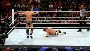 April 26, 2012 Superstars.00012