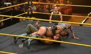 February 27, 2013 NXT.00005