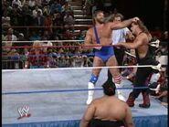 May 10, 1993 Monday Night RAW.00029