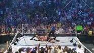 Most Epic Smackdown Moments.00049