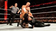 November 16, 2015 Monday Night RAW.33