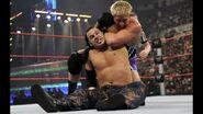 Royal Rumble 2009.4