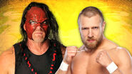SS 2012 Kane v Bryan