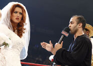 Sonjay Dutt Wedding