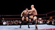 Survivor Series 1998.46