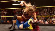 6-10-15 NXT 6