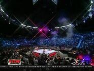 ECW 9-18-07 8
