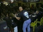 February 9, 1998 Monday Night RAW.00031