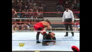 King of the Ring 1994.00047