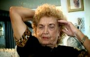 Mae Young 13