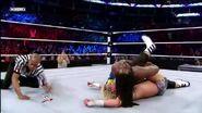 March 8, 2012 Superstars.00017