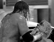 October 3, 2005 Raw.19