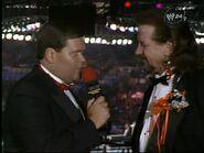 WrestleWar 1990.00001