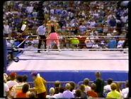Wrestlefest 1988.00009