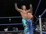 6.4.05 WWE Velocity.00001