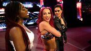 December 28, 2015 Monday Night RAW.12