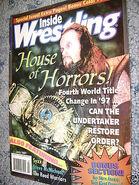 InsideWrestlingJune1997