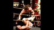 NXT 214 Photo 18