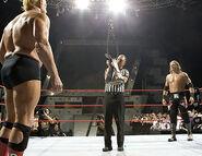 Raw-16-1-2006.40