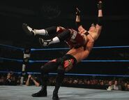 Smackdown-26-Jan-2007.7