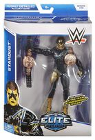 Stardust (WWE Elite 36)