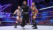 WrestleMania 33.63