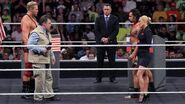 7-14-14 Raw 26