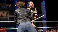 March 17, 2016 Smackdown.34
