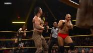 September 11, 2013 NXT.00004