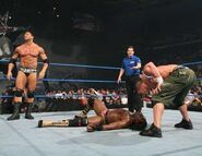 Smackdown-27-Oct-2006-28