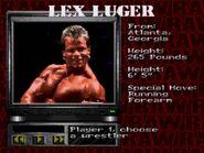 WWF RAW (JUE) -!-006