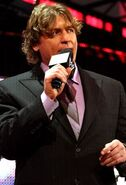 Wwe-williamregal 1210633863